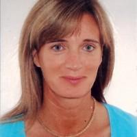 Moro Rosalba