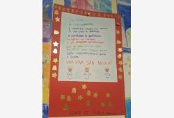 "San Nicola 2020 ""visto"" dai bambini."