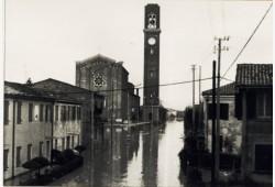 Alluvione del 1966