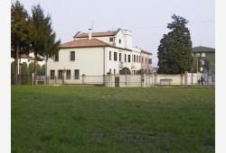 Casa Corazza