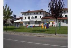 Centro ''Allegra Brigata''