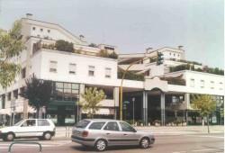 Centro commerciale di Roncaglia