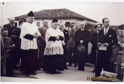 2 maggio 1948 - foto aggiunte