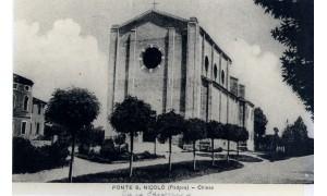 Chiesa-PSN