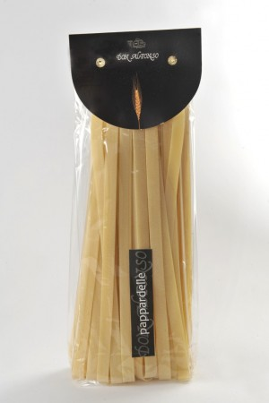 Pappardelle - 500 g